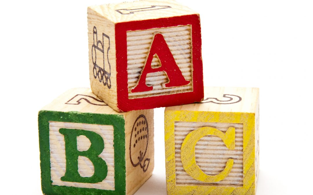From Alpha to Beta: BlackRock and the ABCs of Sustainability